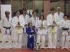 judo_award_winners_2009