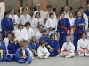 judo_class_2009